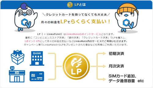 linksmate-invitation-code11