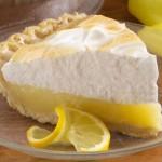 Android Lの現時点での正式名称はLMP(Lemon Meringue Pie:レモンメレンゲパイ)であることが判明。