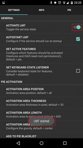 lmt-launcher-2.5-beta16