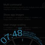 LMT Launcher v1.99リリース。UIの改善やPIE機能が強化。
