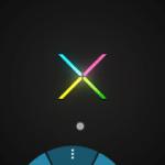 LMT Launcher v1.70リリース。画面下部からPIEを起動可能に。