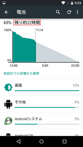 lollipop-battery3