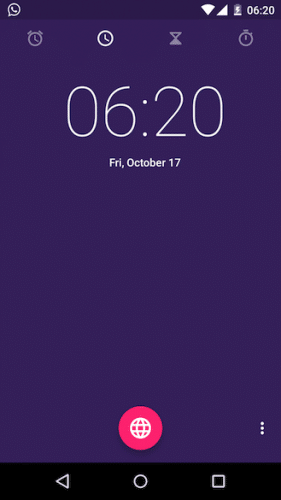 lollipop-clock-background-color0.1