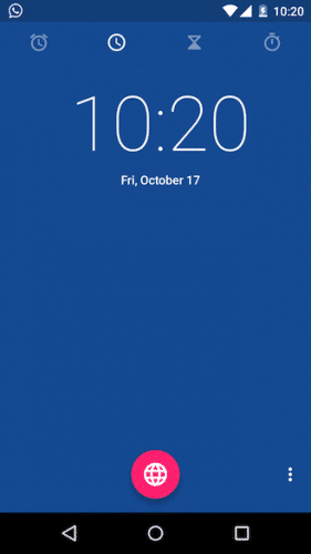lollipop-clock-background-color0.2
