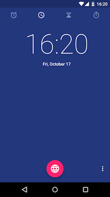 lollipop-clock-background-color3