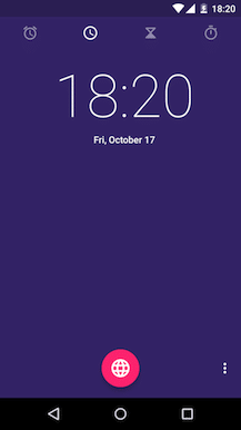 lollipop-clock-background-color4