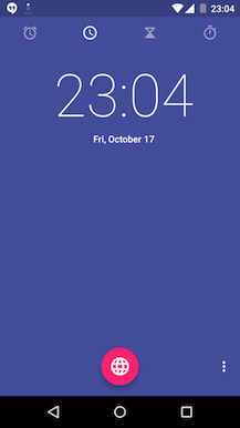 lollipop-clock-background-color5
