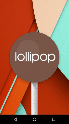 lollipop-easter-egg11