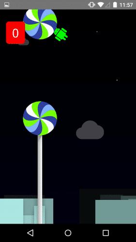 lollipop-easter-egg13