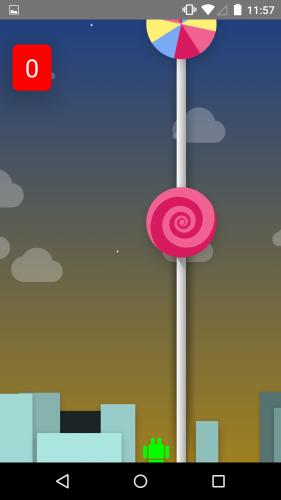 lollipop-easter-egg14