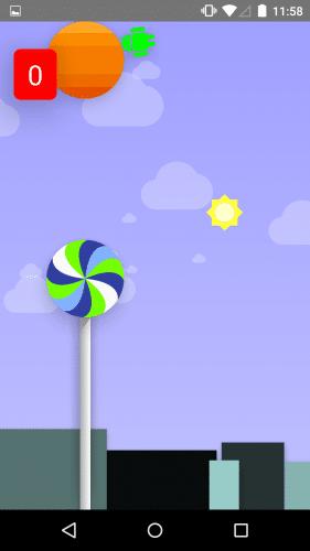 lollipop-easter-egg15