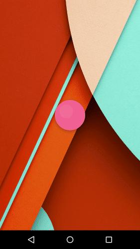 lollipop-easter-egg3