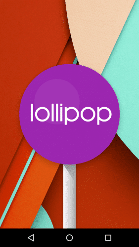 lollipop-easter-egg5