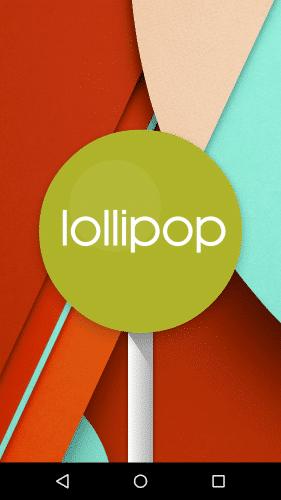 lollipop-easter-egg6