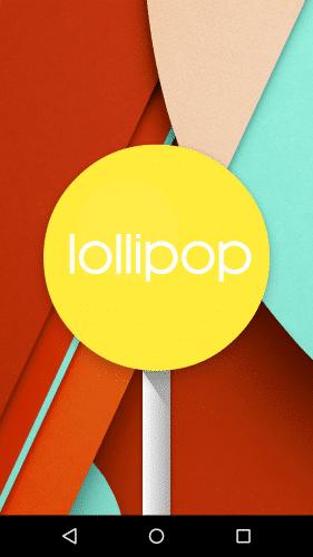 lollipop-easter-egg8
