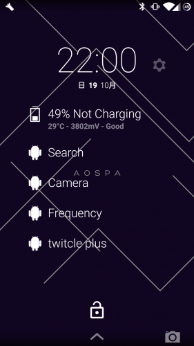 lollipop-lockscreen-widget3