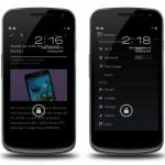 Paranoid Android 2.15をGalaxy Nexus(SC-04D)に導入。
