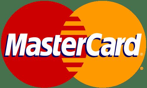 mastercard-logo1