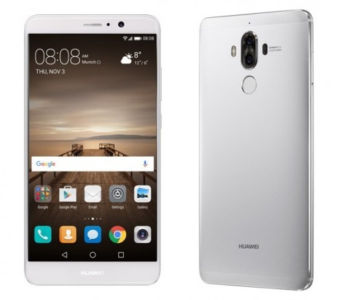 mate9-official