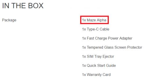 maze-alpha11