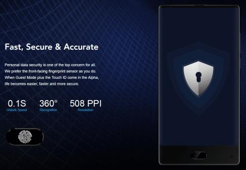 maze-alpha5