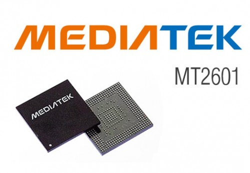 mediatek-mt2601