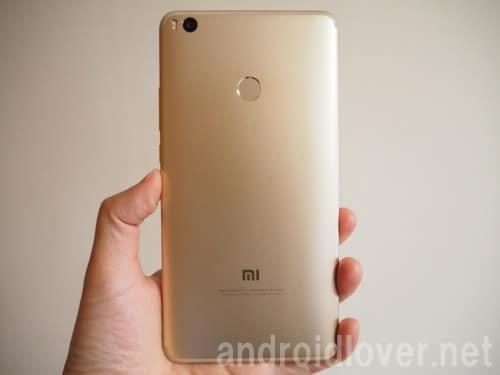 mi-max-2-appearance14