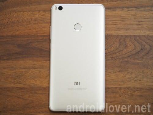 mi-max-2-appearance6