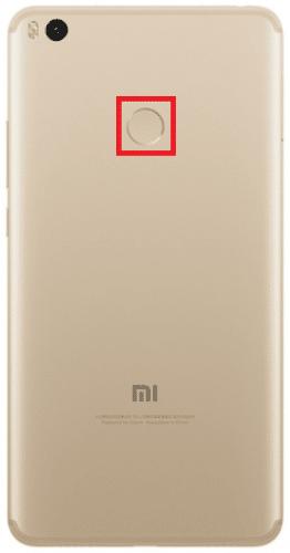 mi-max-26