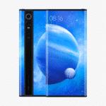 Xiaomi Mi MIX Alphaのスペックと特徴・注意点、価格、日本発売日 総まとめ