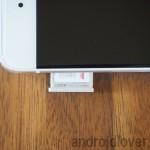 Xiaomi Mi5sのau・ドコモのデュアルスタンバイ(DSDS)対応を確認。設定方法まとめ。