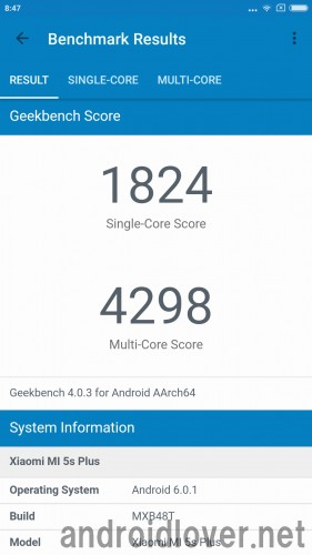 mi5s-plus-benchmark5