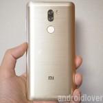 Xiaomi Mi5s Plus実機レビュー。日本からの購入方法と価格まとめ