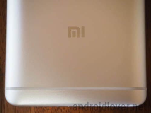 mi5s-review11