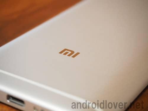 mi5s-review12