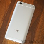 Xiaomi Mi5sレビュー。スペック・特徴やMi5との比較も。