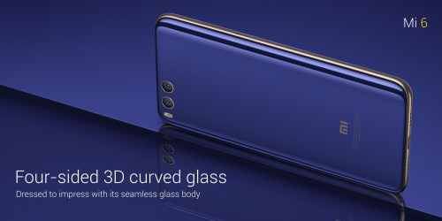 mi6-4-sided-3d-curved-glass