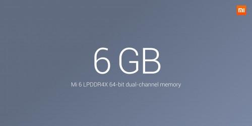 mi6-6gb-ram