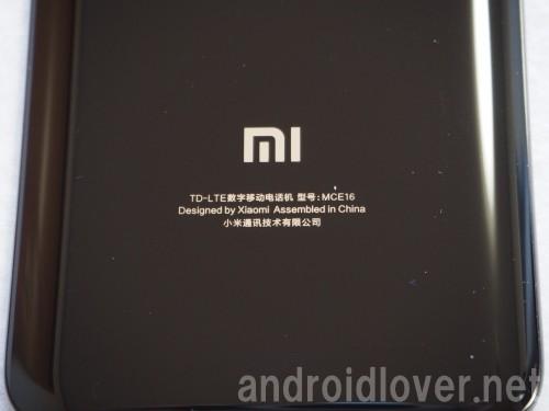 mi6-appearance14