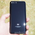 Xiaomi Mi6レビューとスペック、発売日、価格まとめ。デザイン優れるハイスペックスマホ。