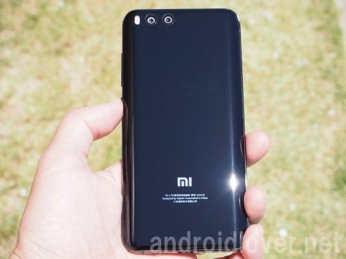 mi6-appearance26