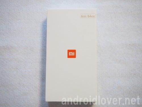 mi6-appearance3