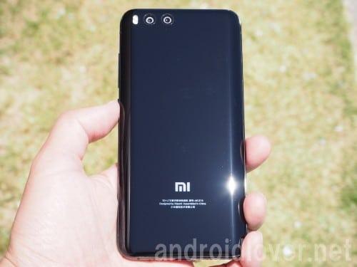 mi6-review1