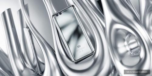 mi6-silver