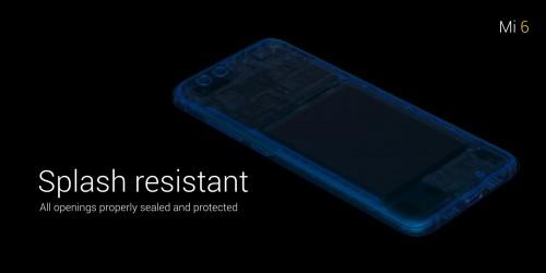 mi6-splash-resistant