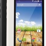 Android OneスマートフォンMicromax Canvas A1がインドで発売。スペックと価格まとめ。