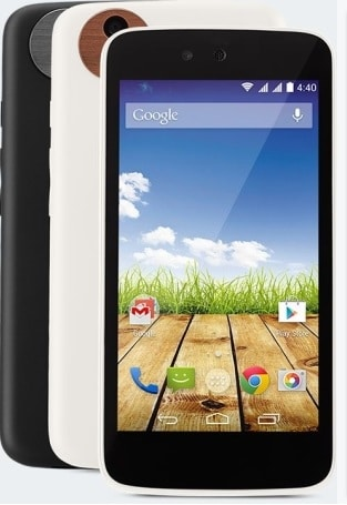 micromax-canvas-a1-phone1