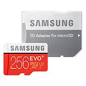 microsd-256gb