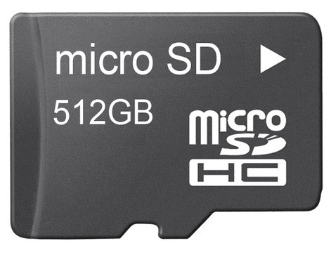 microsd512gb