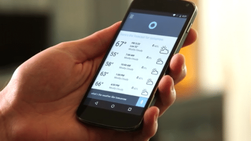 microsoft-announced-cortana-for-android1